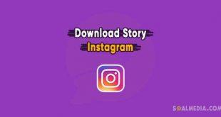 download ig story