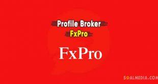 profil broker forex fxpro review